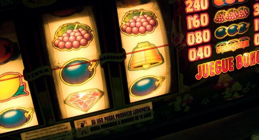 Прогрессивный джекпот в игровых слотах: как формируется призовой фонд